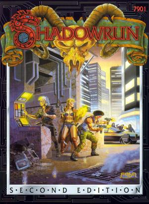 Shadowrun_%e2%80%8bsecond_edition