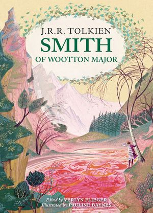 Smith-of-wootton-major-1