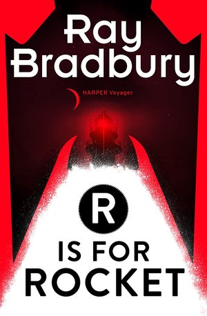 Ray_bradbury_r_%e2%80%8bis_for_rocket