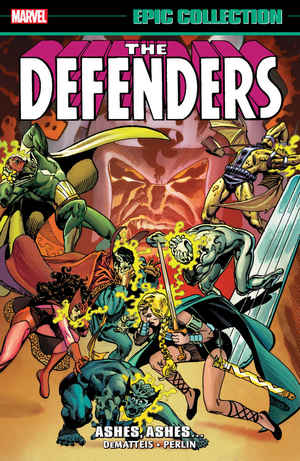 J._m._dematteis_%e2%80%93_don_perlin_%e2%80%93_steven_grant_defenders_epic_collection_7._%e2%80%93_ashes__ashes