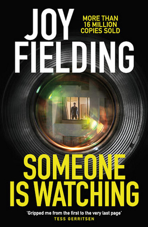 Joy_fielding_someone_is_watching