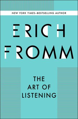 Erich_fromm_the_%e2%80%8bart_of_listening