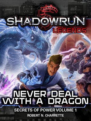Robert_n._charrette_never_deal_with_a_dragon