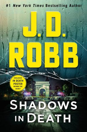 J._d._robb_shadows_%e2%80%8bin_death