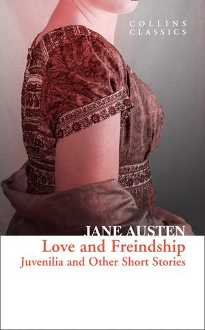 Jane_austen_love_%e2%80%8band_freindship_juvenilia_and_other_short_stories
