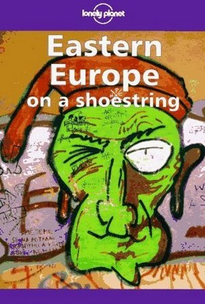 Eastern_%e2%80%8beurope_on_a_shoestring
