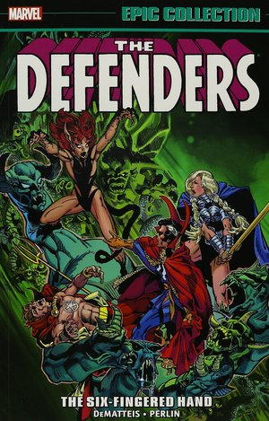 Defenders_epic_collection_6._%e2%80%93_the_six-fingered_hand_saga