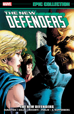 Defenders_epic_collection_8._%e2%80%93_the_new_defenders