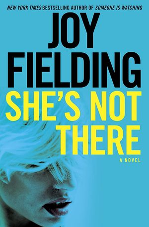 Joy_fielding__she's_not_there