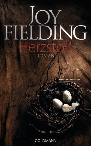 Joy_fielding_herzsto%c3%9f