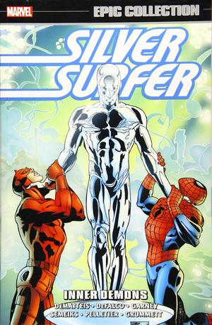 Silver_surfer_epic_collection_13._%e2%80%93_inner_demons