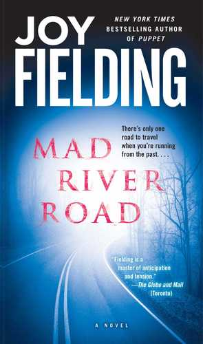 Joy_fielding_mad_%e2%80%8briver_road