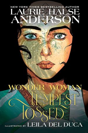 Laurie_halse_anderson_wonder_woman_tempest_tossed