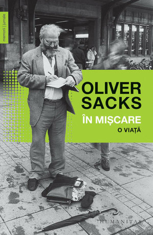 Oliver_sacks_in_%e2%80%8bmiscare
