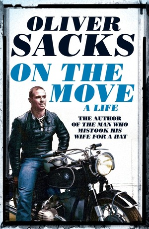 Oliver_sacks_on_%e2%80%8bthe_move
