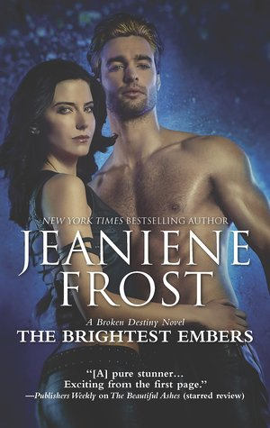 Jeaniene_frost_the_%e2%80%8bbrightest_embers