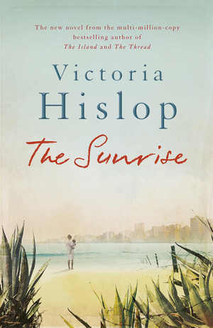 Victoria_hislop_the_sunrise