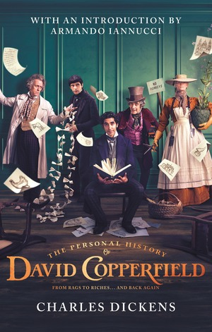 Charles_dickens_the_%e2%80%8bpersonal_history_of_david_copperfield