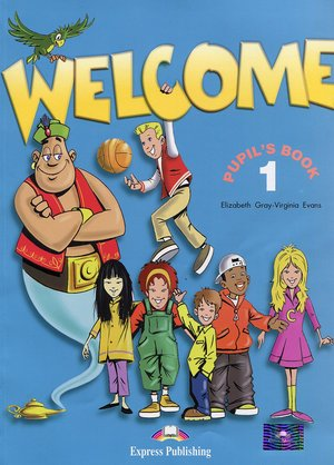Elizabeth_gray_%e2%80%93_virginia_evans_welcome_1_pupil's_book