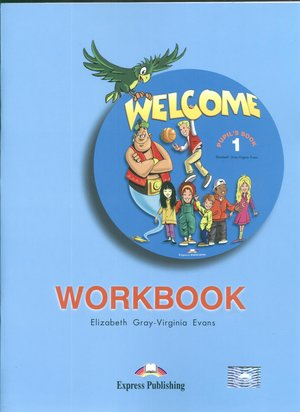 Elizabeth_gray_%e2%80%93_virginia_evans_welcome_1_workbook