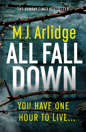M._j._arlidge_all_%e2%80%8bfall_down