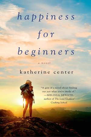 Katherine_center_happiness_for_beginners