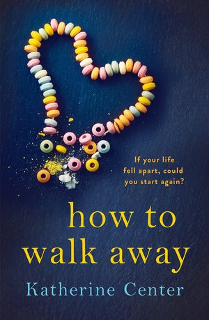 Katherine_center_how_to_walk_away
