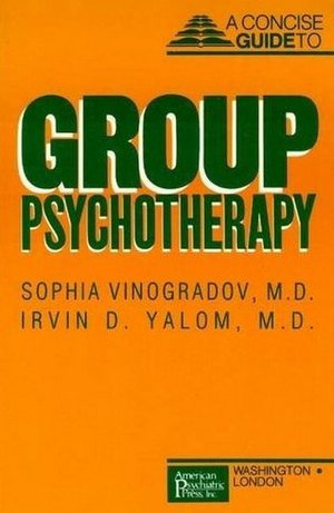 Irvin_d._yalom_a_concise_guide_to_group_psychotherapy