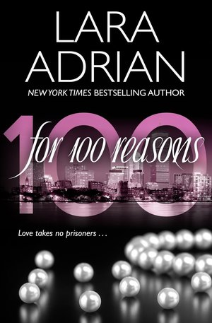 Lara_adrian_for_%e2%80%8b100_reasons