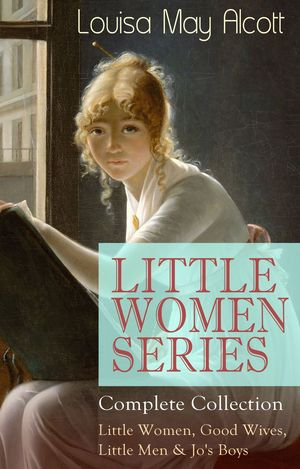 Louisa_may_alcott_little_%e2%80%8bwomen_series_complete_collection