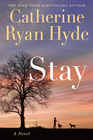 Catherine_ryan_hyde_stay
