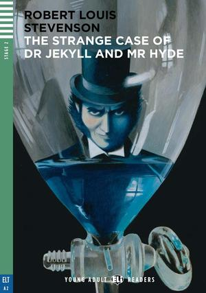 The_%e2%80%8bstrange_case_of_dr_jekyll_and_mr_hyde_(eli_readers)