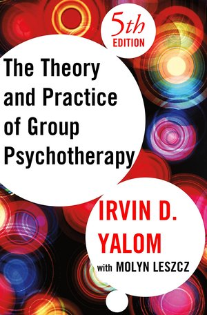 The_theory_and_practice_of_group_psychotherapy