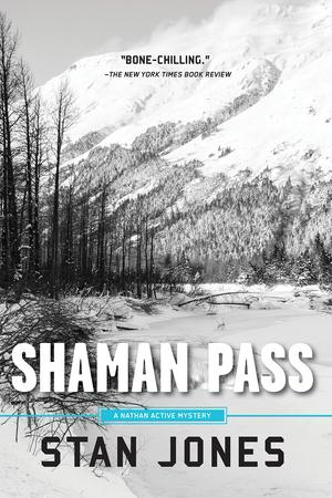 Stan_jones_shaman_pass