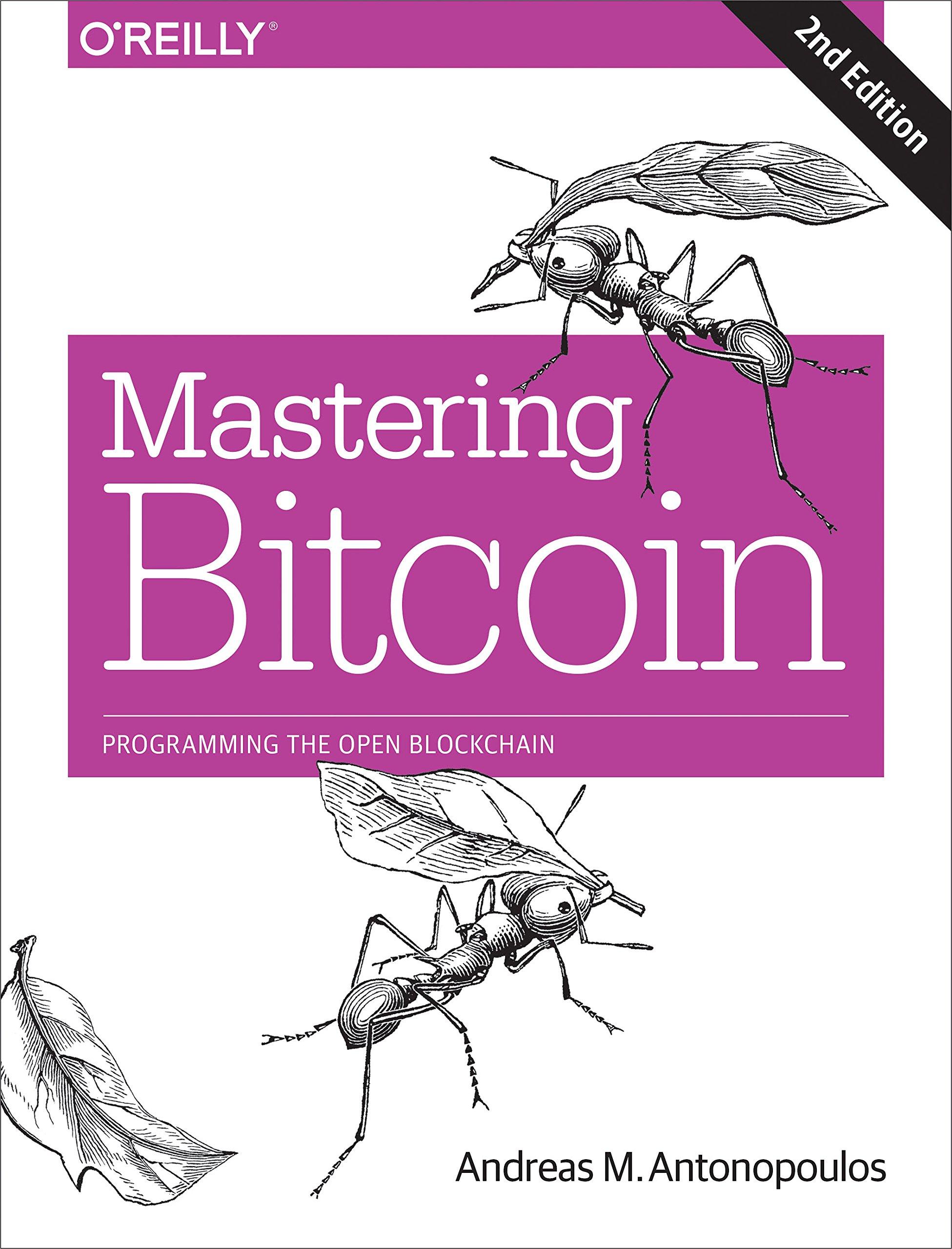 a bitcoin célja)