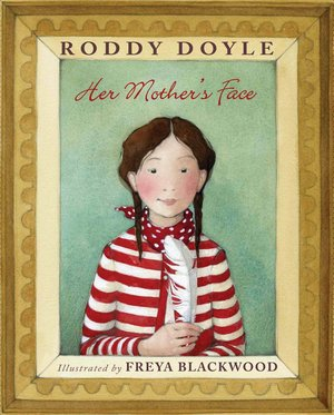 Roddy_doyle_her_mother's_face