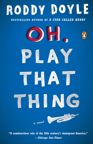 Roddy_doyle_oh__play_that_thing
