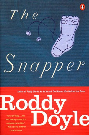 Roddy_doyle_the_snapper