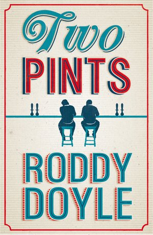 Roddy_doyle_two_pints