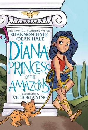Shannon_hale_%e2%80%93_dean_hale_diana__princess_of_the_amazons