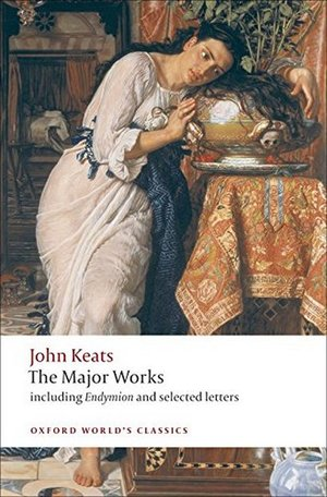 John_keats_major_%e2%80%8bworks