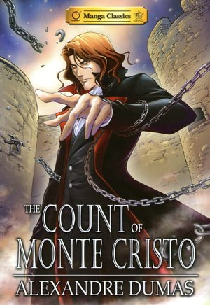 Alexandre_dumas_%c2%b7_crystal_chan_the_%e2%80%8bcount_of_monte_cristo