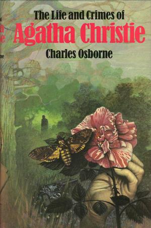 Charles_osborne_the_%e2%80%8blife_and_crimes_of_agatha_christie