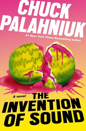 Chuck_palahniuk_the_%e2%80%8binvention_of_sound