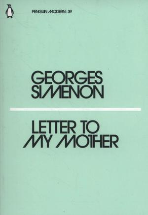 Georges_simenon_letter_%e2%80%8bto_my_mother