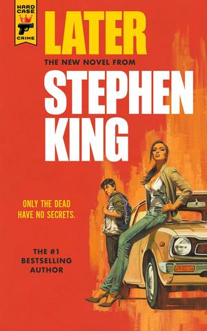 Stephen_king_later