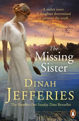 Dinah_jefferies_the_%e2%80%8bmissing_sister