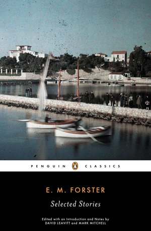 E._m._forster_selected_%e2%80%8bstories