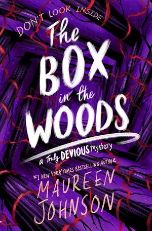 Maureen_johnson_the_%e2%80%8bbox_in_the_woods