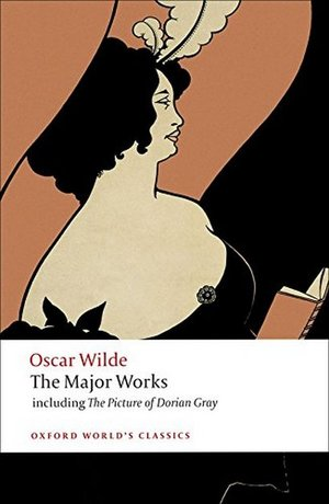 Oscar_wilde_the_%e2%80%8bmajor_works